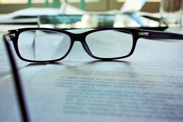 glasses-983947_960_720